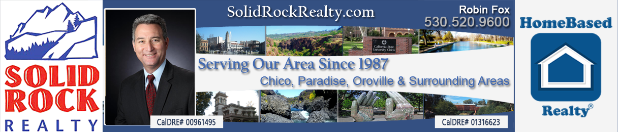 Solid-Rock-Realty.png
