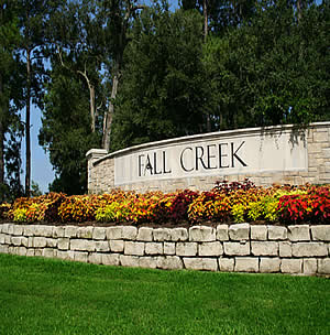fall-creek-estates.jpg