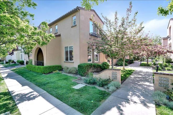1692 SqFt House In Gale Ranch