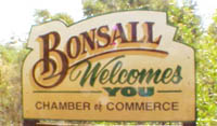 BonsallSign-s.jpg