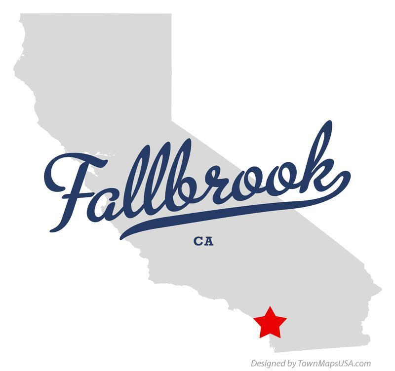 map_of_fallbrook_ca.jpg
