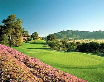 pala_mesa_golf_resort_temecula_28.jpg