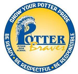 potter_braves_sticker.jpg