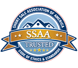 SSAA-logo-For-Web.png