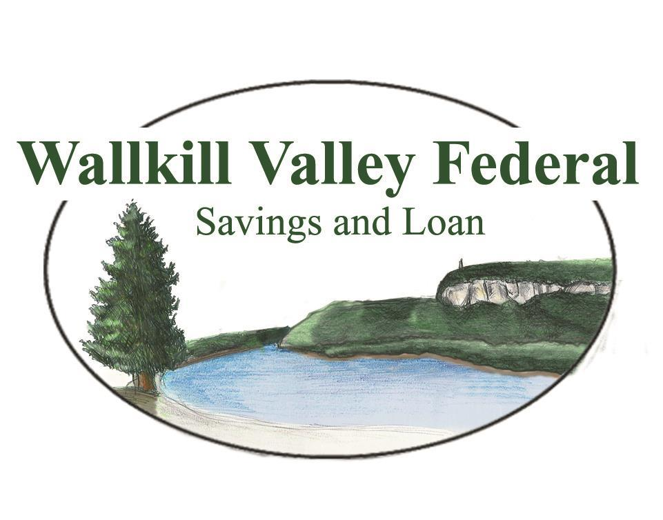 Wallkill-Valley-Fed-Logo.jpg