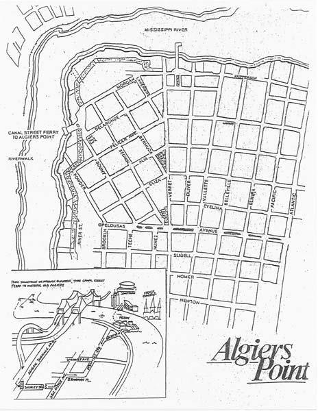 algiers-map.jpg