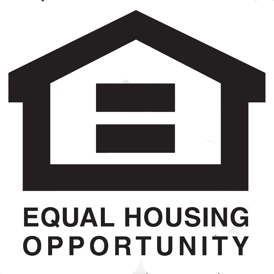 Fair-housing-logo.png