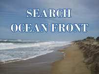 Search Ocean Front