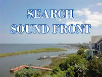 Search Sound Front