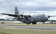 U. S. Air Force C-130 Hercules.jpg