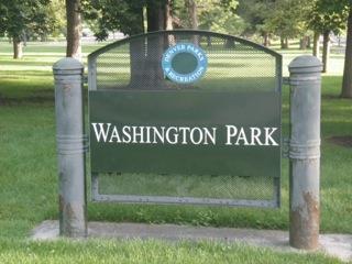 wash-park-1.jpeg