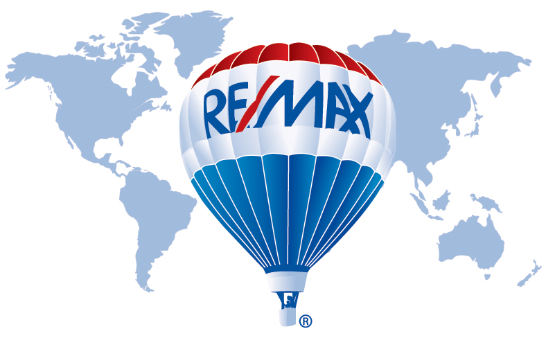 Balloon Logo Color.jpg