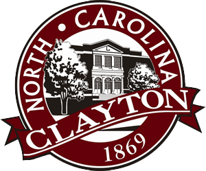 real estate for sale Clayton, NC