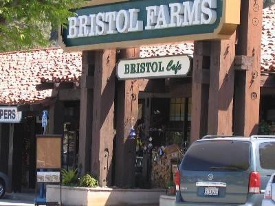 bristol-farms.jpg