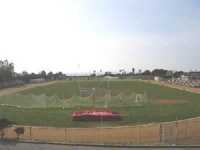 palos-verdes-high-school-field.jpg