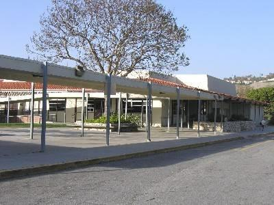 palos-verdes-intermediate-school.jpg