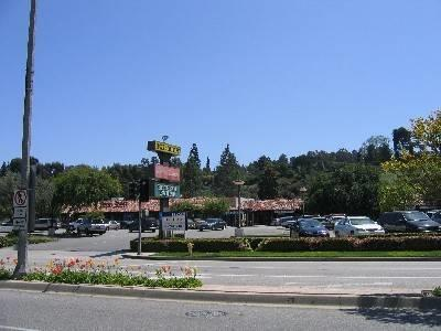 rolling-hills-estates-shopping.jpg