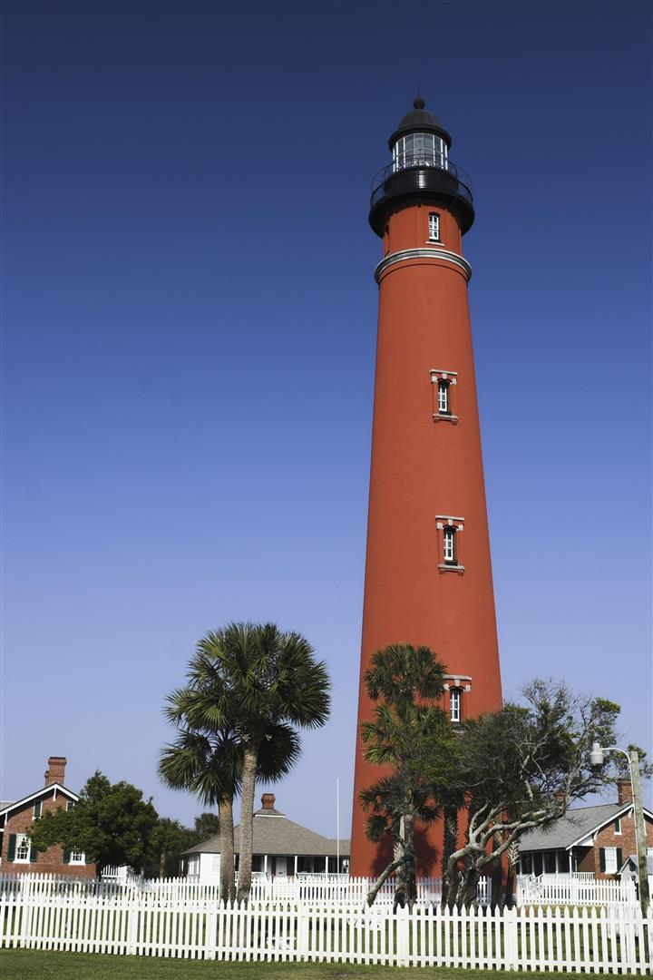 PonceInletLightHouse.jpg