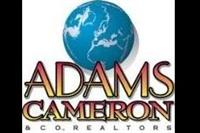 Adams, Cameron and Co., Realtors