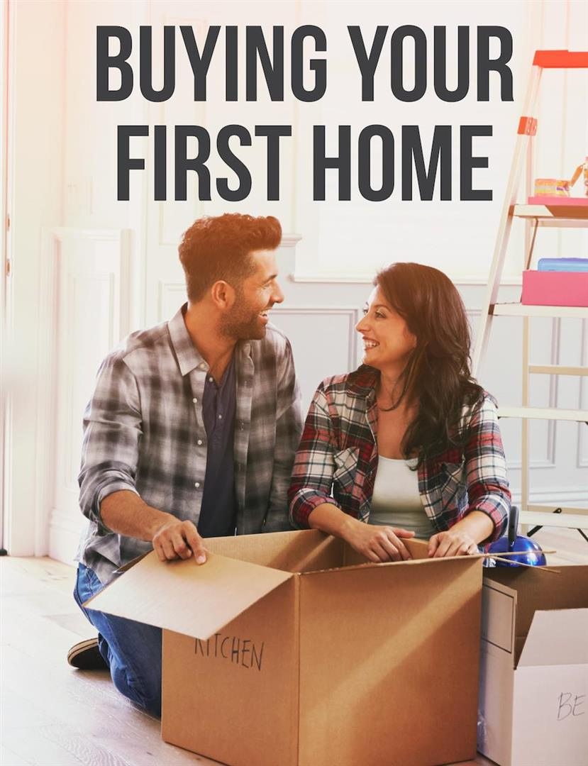 Buying_Your_First_Home2.jpg