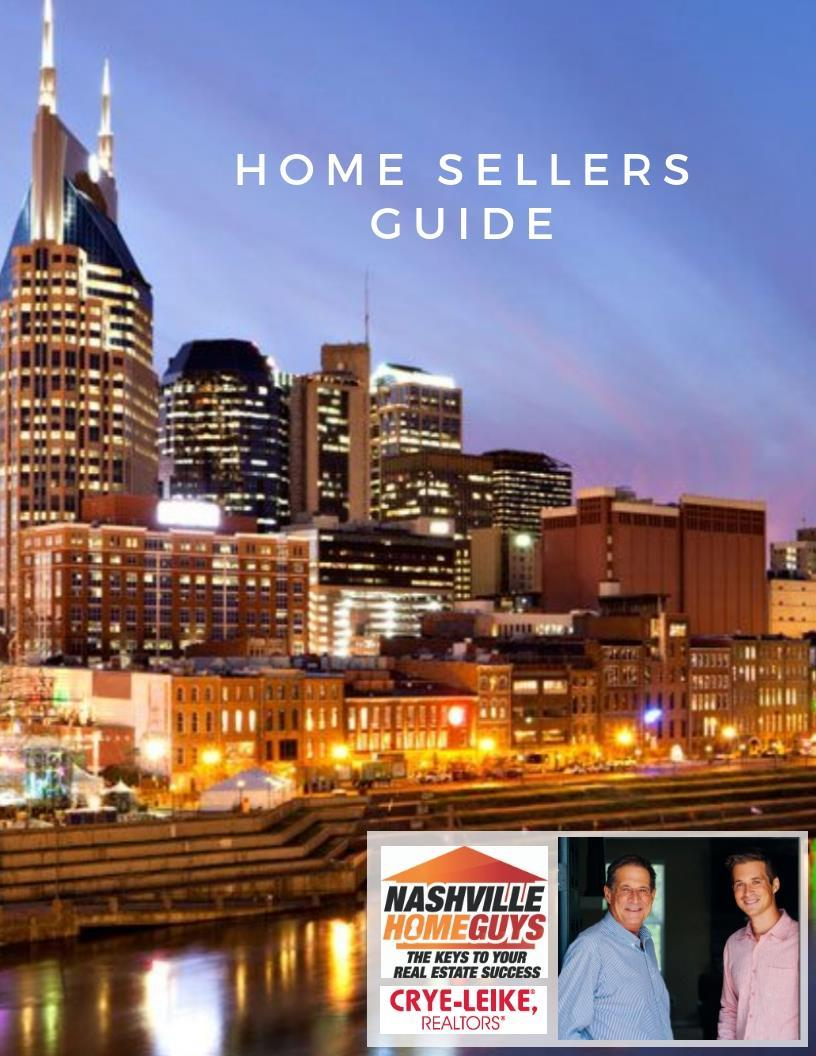 Home-Sellers-Guide.jpg