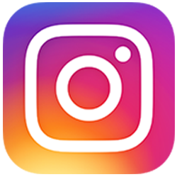 Instagram - Nashville Home Guys can help you buy real estate in Nashville, TN