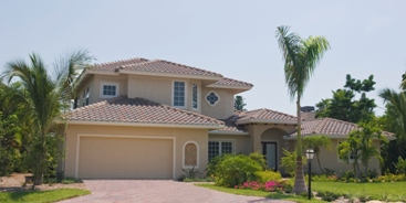 Belleview FL Real Estate