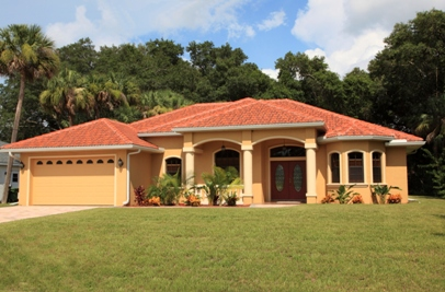 Marion County FL Real Estate