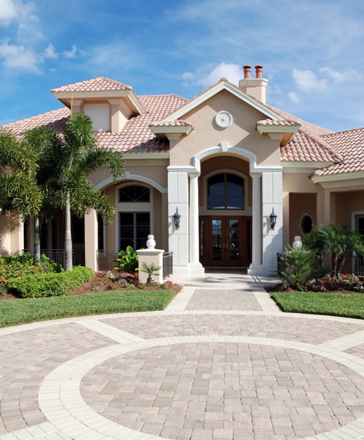 Summerfield FL Real Estate