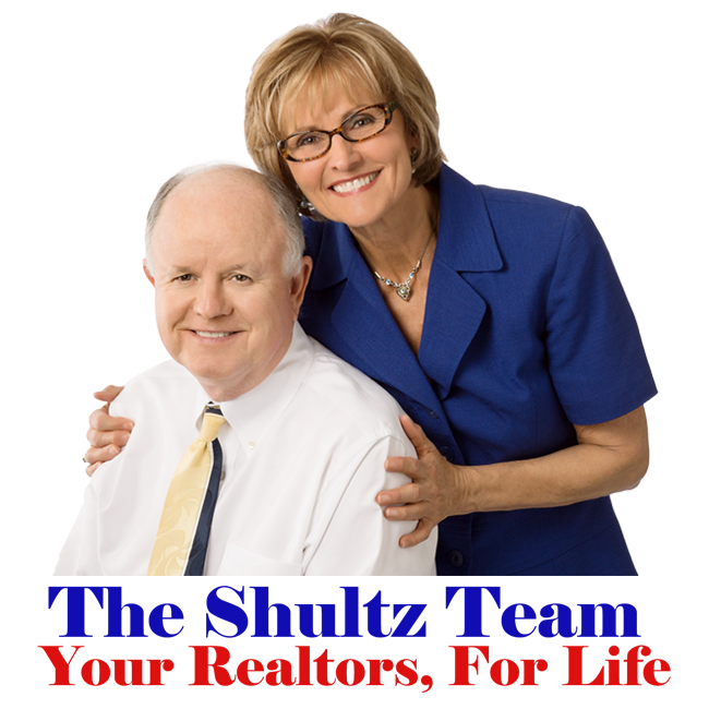 Ocala Real Estate - Best Realtor - Shultz Team