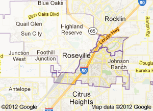 roseville map.png