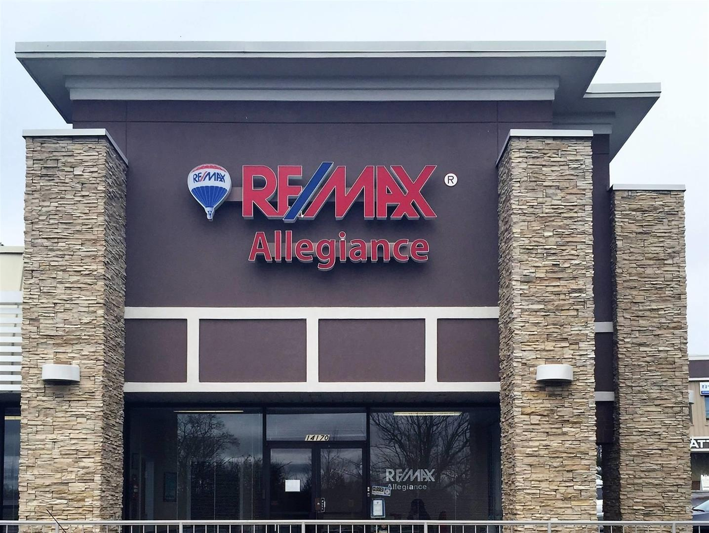 RemaxMainOffice.jpg