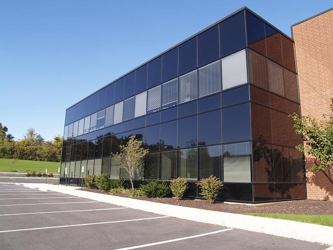 Commercial Real Estate in Prescott Valley