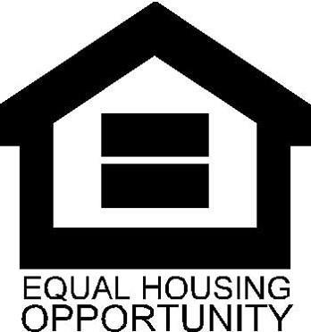 EqualHousingLogoforbusinesscards.jpg