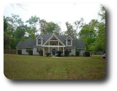 Wakulla County Home For Sale.png