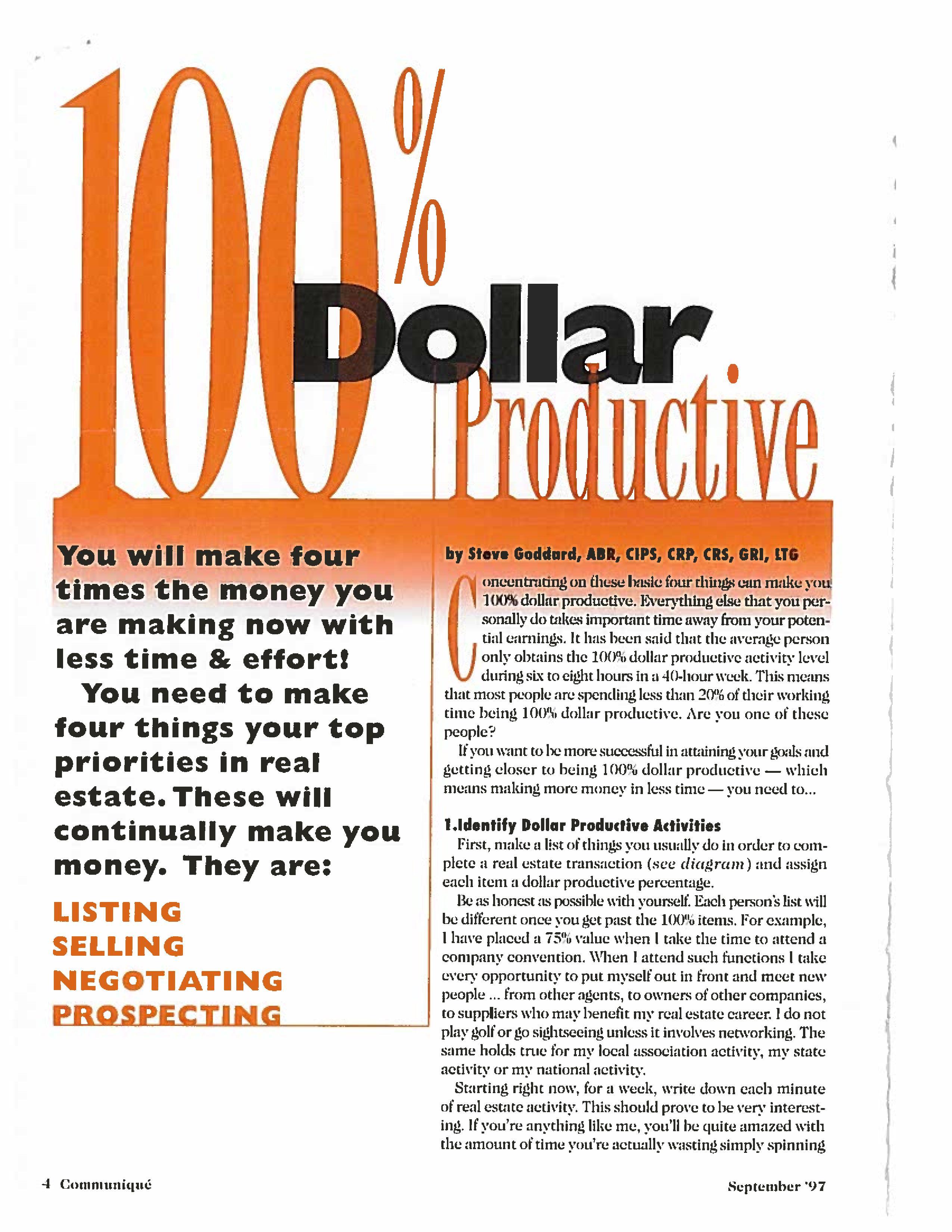 100PercentDollarP1.jpg