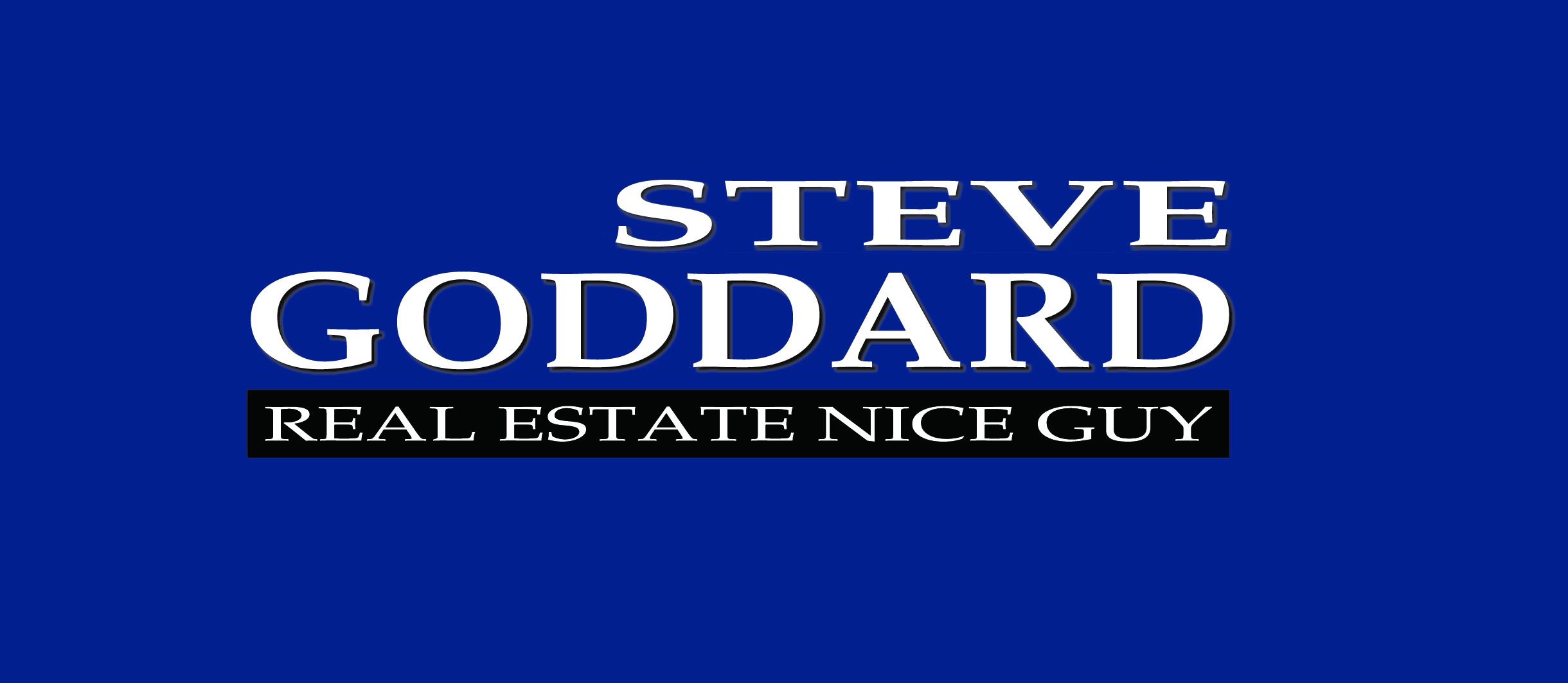 Goddard - Logo-1.jpg