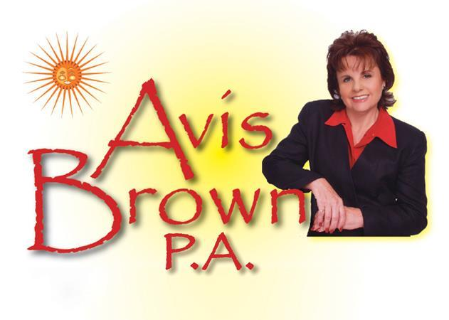 Avis-Logo-PAsmall.jpg