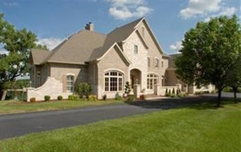 Creve Coeur Real Estate
