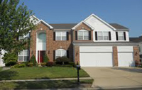 Chesterfield Homes for Sale