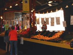 Soulard Market-Produce Stands.jpg