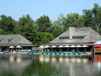 Boat House in Forest Park-lunch and boating.jpg