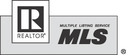 realtor_mls.png