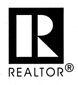 REALTOR_LOGO(1).jpg