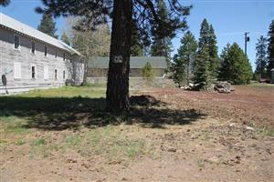 218 CEDAR ST Westwood CA 96137 id-1766902 homes for sale