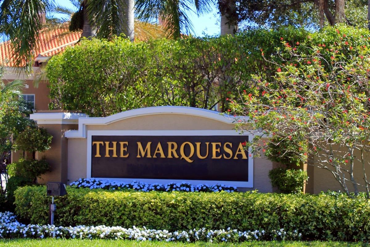 The_Marquesa_Entrance.jpg