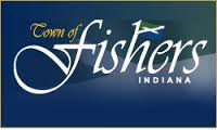 Town of Fishers logo blue.jpg
