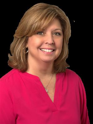 Diana Pendleton Real Estate Agent - Port Orange, FL - RE/MAX