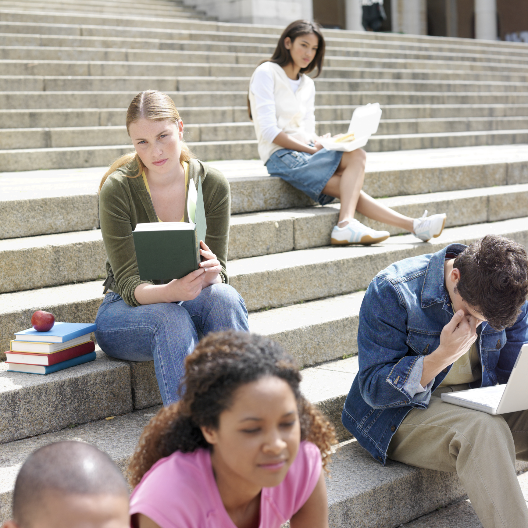 students on steps.jpg