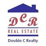 Double C Realty